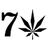 7th Heaven Cannabis